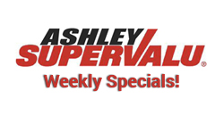 Ashley-Super-Value.jpg Image