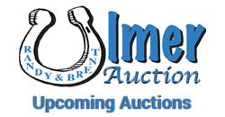 Ulmer-Auction-logo.jpg Image